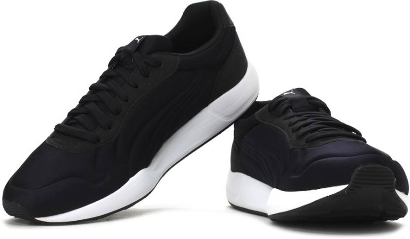 56b701f17e Puma ST Runner Plus Future Sneakers For Men - Buy Puma Black-Puma ...