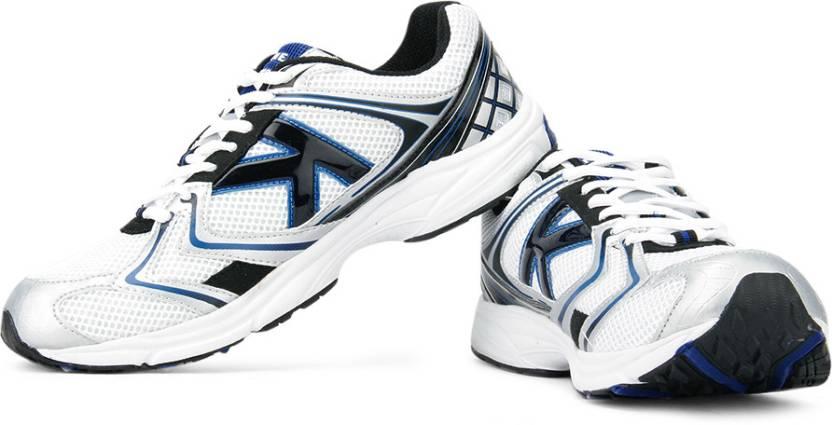 c34384329 Kelme Kimayo Running Shoes For Men - Buy White