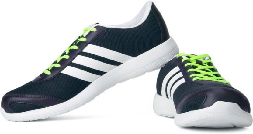 Adidas hellion m scarpe per gli uomini comprano scarpe m da corsa urbsky, bianco bdbbeb