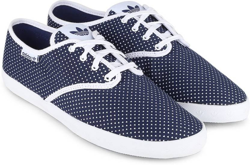 c76dd4464e ADIDAS Sneakers For Women - Buy Ngtsky