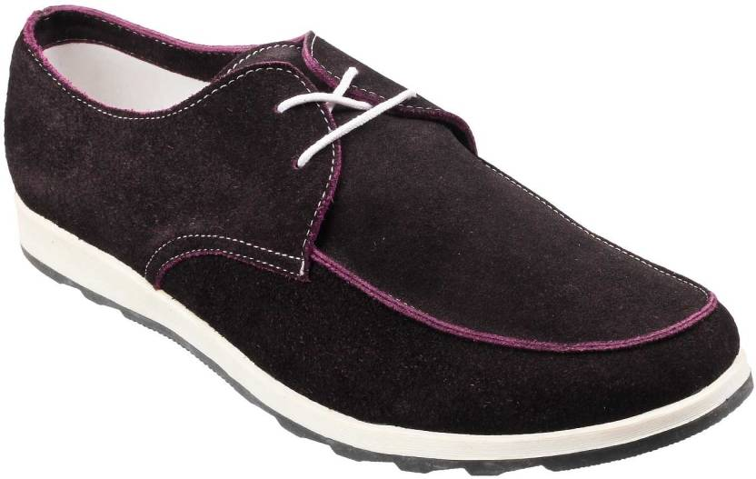 66f5d3ce54ca6 Metro Genx Casual Shoes For Men - Buy 12