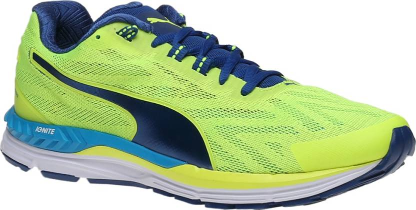 c8c3ba684da Puma Speed 600 IGNITE 2 Outdoors For Men - Buy Puma Speed 600 IGNITE ...