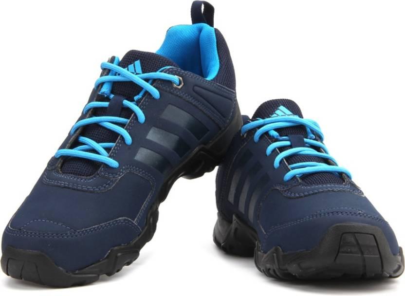 ADIDAS ALEKTO y hombres Zapatos de trekking y Color senderismo para hombres Compre Blue Color bf941c4 - colja.host
