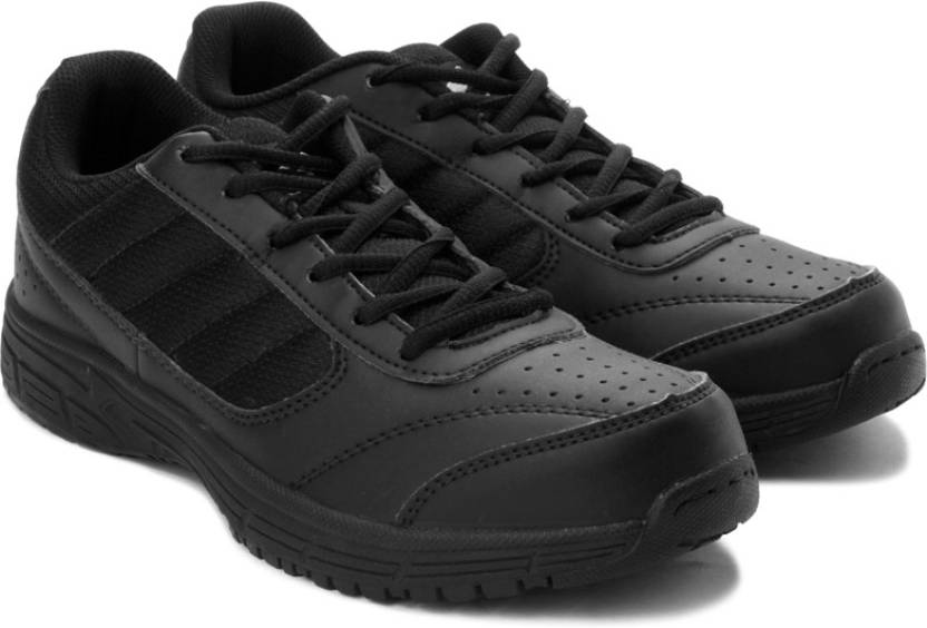 Siera School Shoes For Women - Buy Black Color Siera School Shoes ... ad1a3be982
