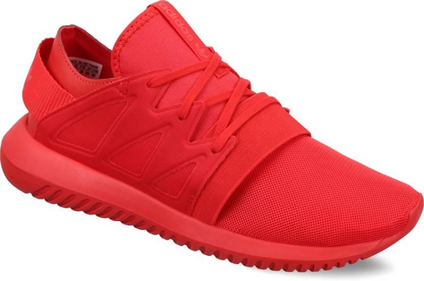 the latest b0b6e 371dd ADIDAS ORIGINALS TUBULAR VIRAL W Sneakers For Women