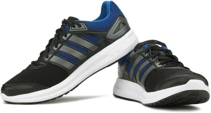 ADIDAS Duramo 6 M Running Shoes For Men. Share. Home � Footwear