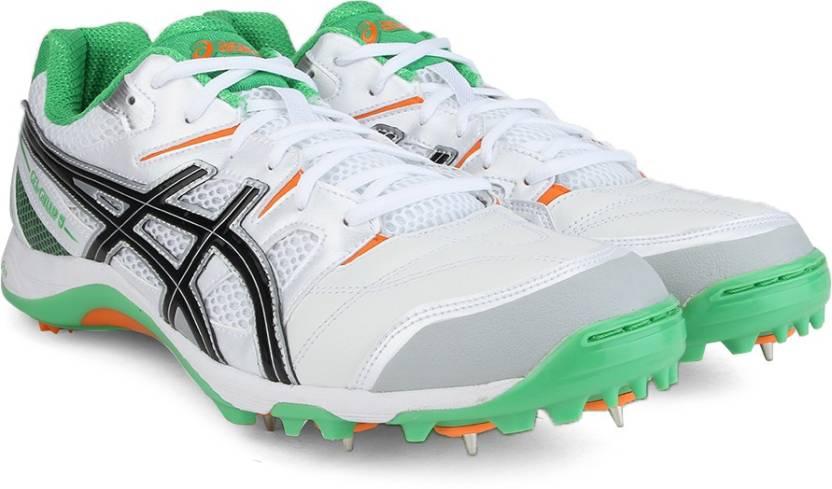 Asics GEL-GULLY 5� Men Cricket Shoes