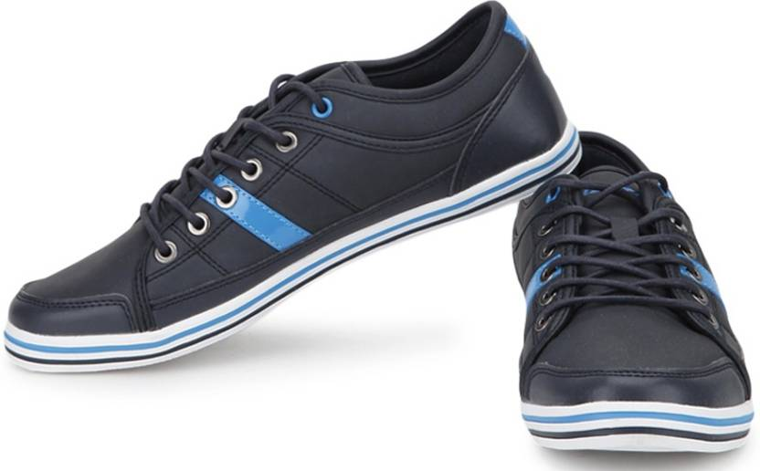 Lotto Lucy W Canvas Shoes
