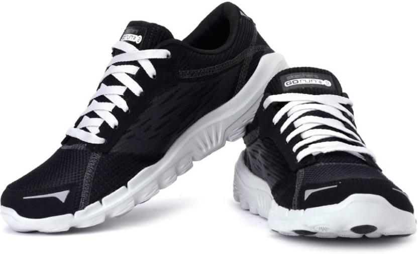 Skechers Go Run 2 Running Shoes