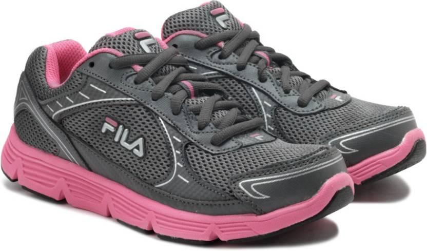 01299d88af Fila Fs Soar Running Shoes For Women - Buy Cas, H.Pn Color Fila Fs ...