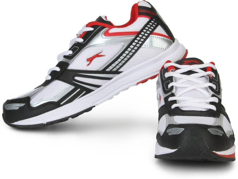 Slazenger Frost Running Shoes