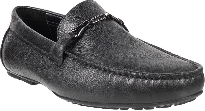 28727b947b9 Mochi J.Fontini Loafers For Men. Home · Footwear