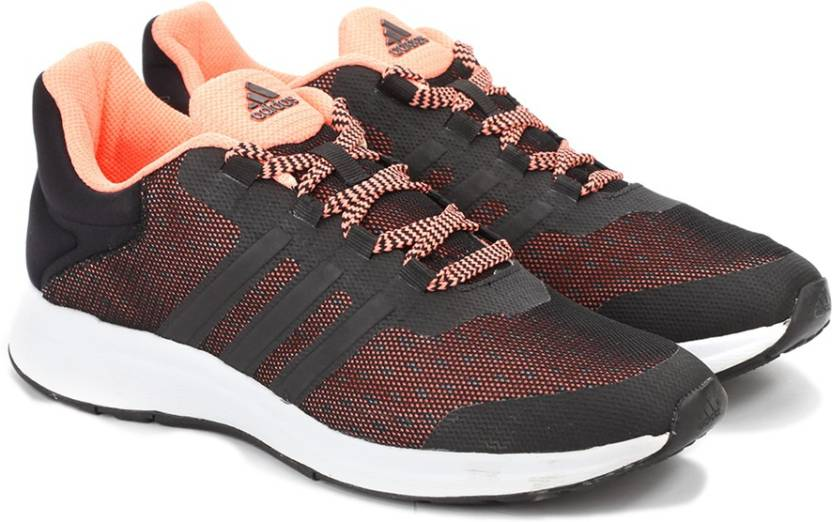 Adidas ADIPHASER W Running Shoes