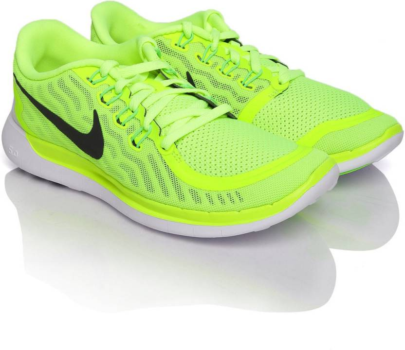 79a429c12 Nike Running Shoes For Men - Buy Green Color Nike Running Shoes For ...