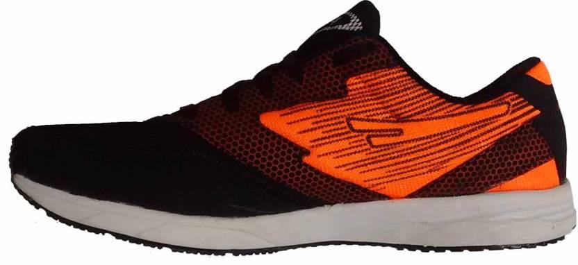 Best Multi Purpose Sports Shoes