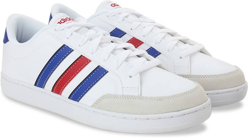 d3c3d00a6c4 ADIDAS NEO COURTSET Sneakers For Men
