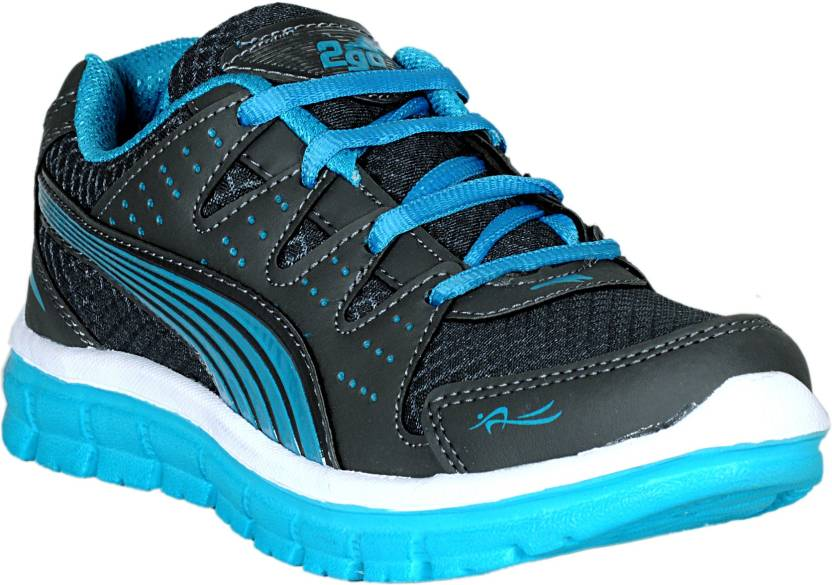 reputable site 953fd 9256b 2Go Girls Running Shoes For Women