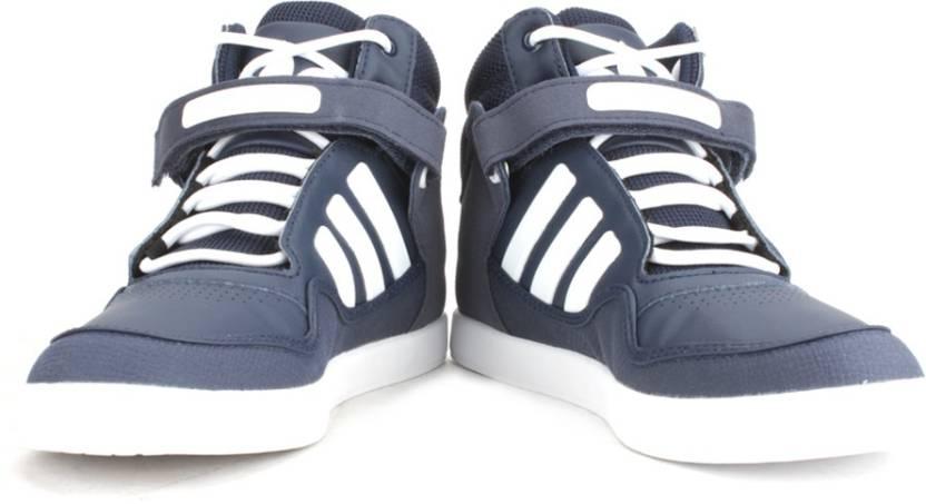ADIDAS ORIGINALS AR 2.0 Men Sneakers For Men - Buy Blue Color ADIDAS ... e638da681c