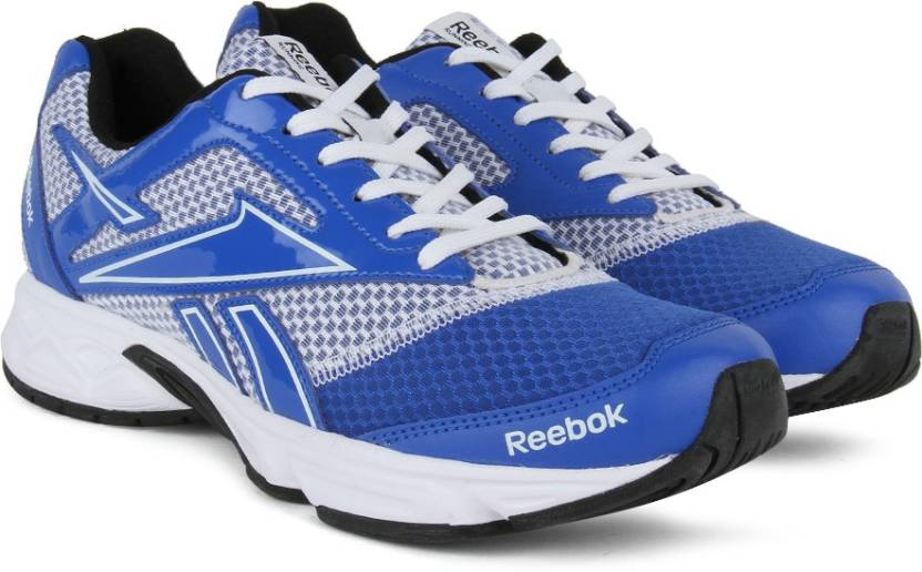 06cea44ca6b REEBOK CRUISE RUNNER 2.0 LP Running Shoes For Men - Buy L VITAL BLUE ...