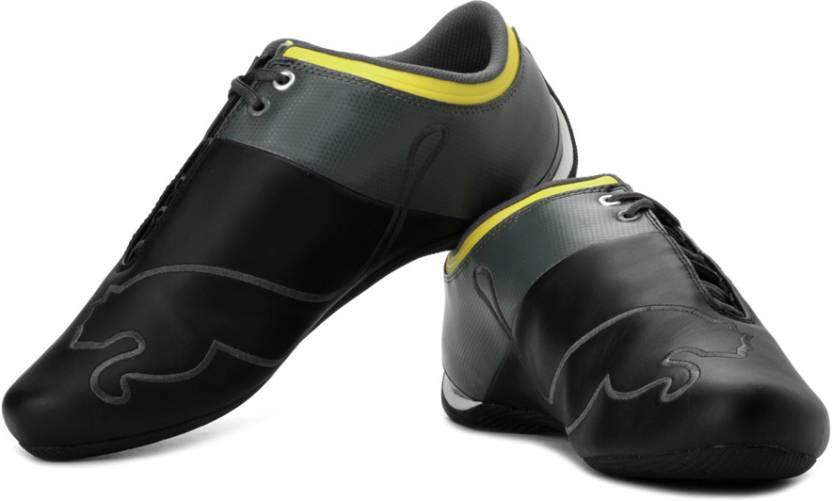 Puma Future Cat M1 SF Catch Sneakers For Men - Buy 04 c2c032dfe