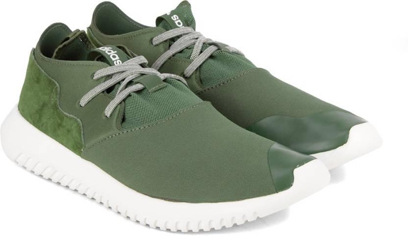 cheap for discount 2b351 e8c1d ADIDAS ORIGINALS TUBULAR ENTRAP W Sneakers For Women