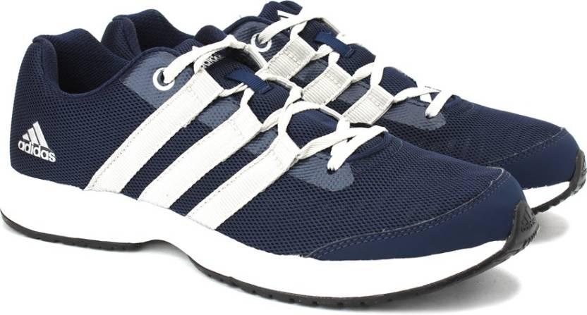 meet 786bc 0f304 ADIDAS EZAR 3.0 M Running Shoes For Men (Navy)