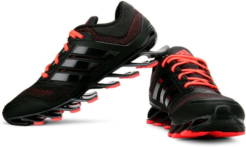 Adidas Springblade Guidare M M M Negro eec178