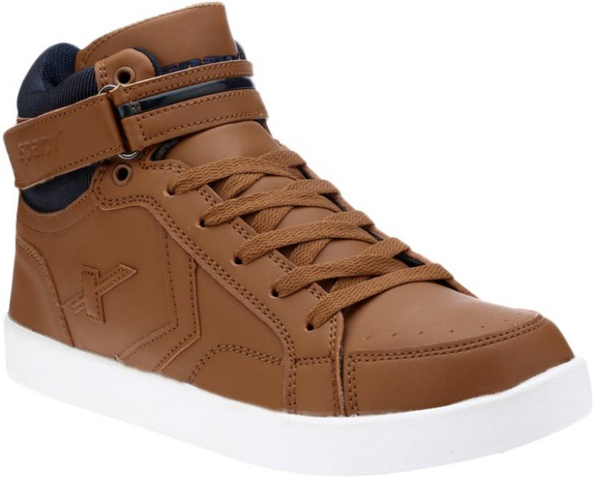 sparx canvas shoes brown available at flipkart for rs 1828
