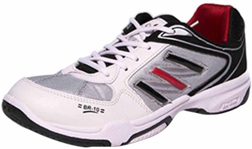 Action Br21 Running Shoes For Men(Multicolor)