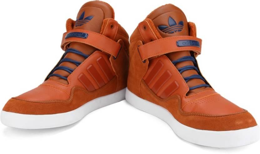 4542808b875efa ADIDAS ORIGINALS AR 2.0 WINTER Men Sneakers For Men - Buy Red Color ...
