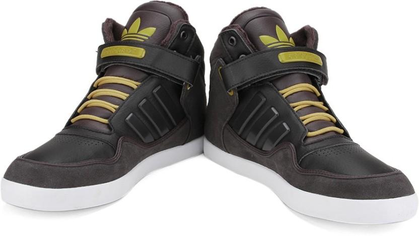 ADIDAS ORIGINALS AR 2.0 WINTER Men Sneakers For Men. Share. Home � Footwear