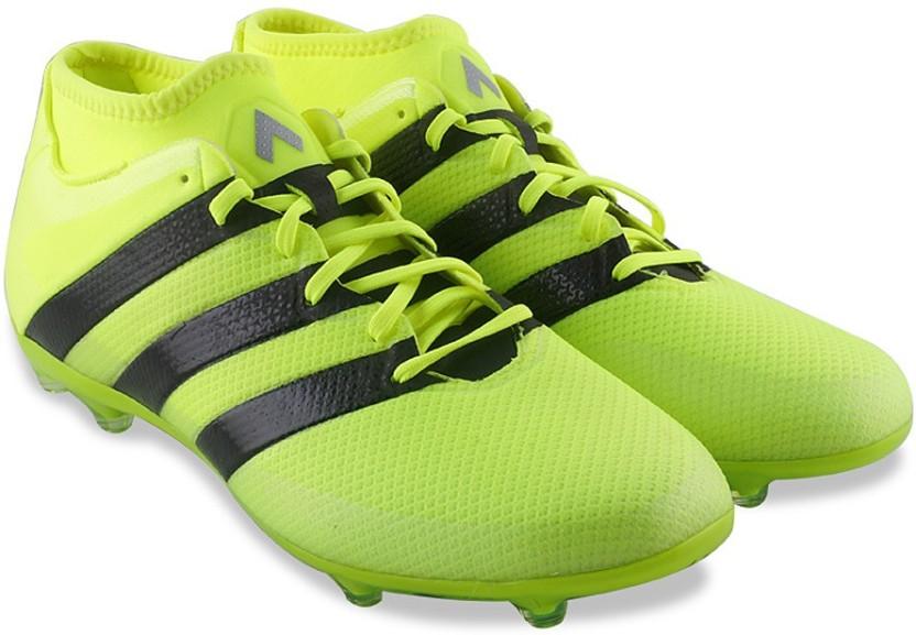 check out 63751 2526a czech adidas ace 5.1 06904 8d2a8
