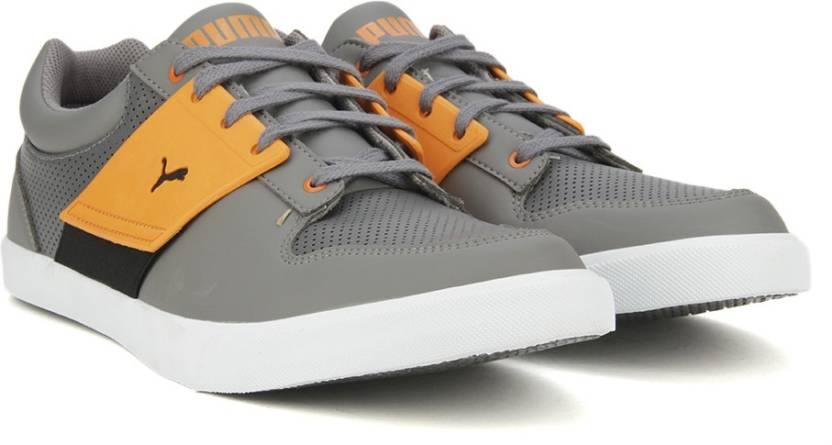 acc30eca2c683 Puma El Ace lo IDP Sneakers For Men
