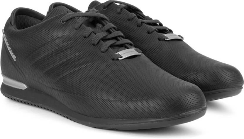 ADIDAS ORIGINALS PORSCHE TYP64 SPORT Sneakers For Men