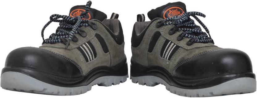 Allen Cooper Sports Shoes