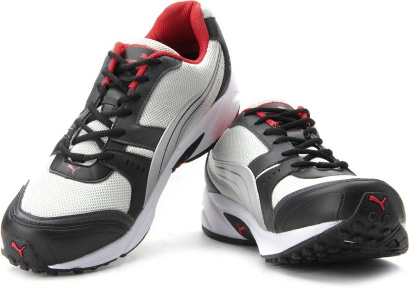 Puma Argus DP Men Running Shoes