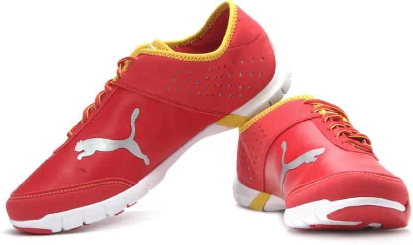 énorme réduction 9c254 3b484 Puma Future Cat Super Lt Power S Sneakers For Men