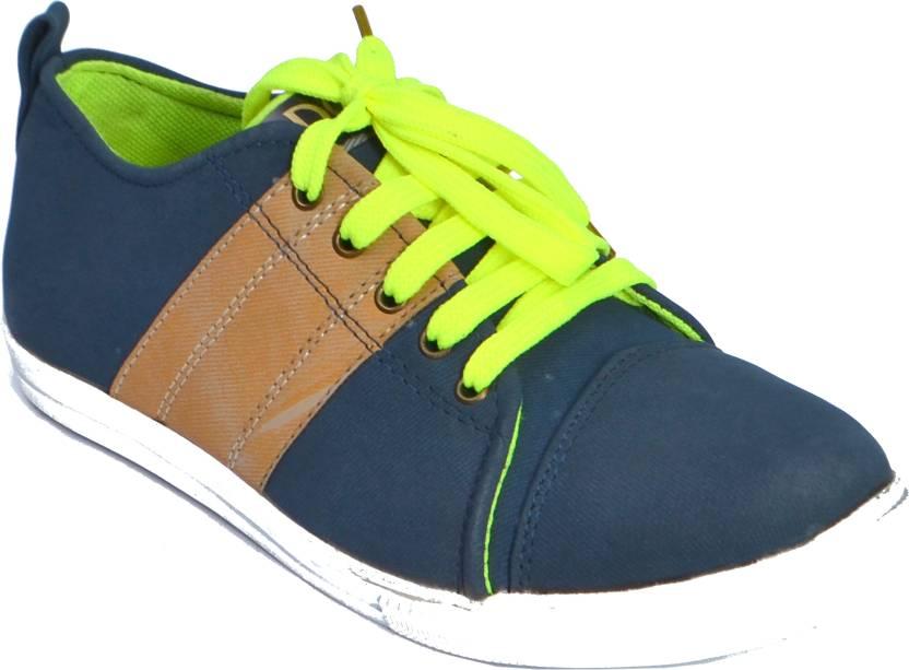 Aadolf Sneakers