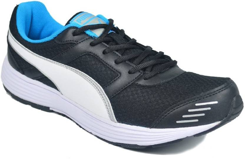 Puma Harbour DP Running Shoes