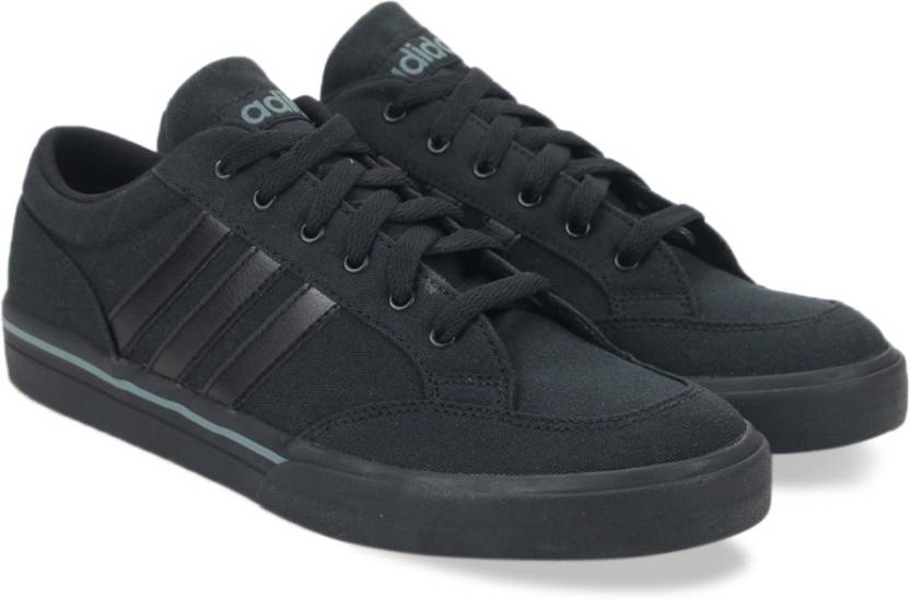 wholesale dealer 84c05 b3ffd ADIDAS NEO GVP Sneakers For Men