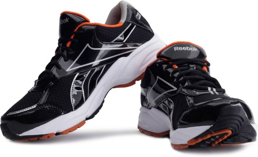 52ef8fd3e REEBOK Linea Lp Running Shoes For Men - Buy Black