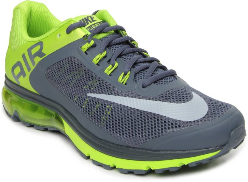 1f6487ec3ee Nike Air Max Excellerate+ 2 Running Shoes For Men - Buy DK MAGNET ...