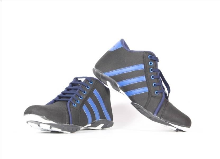 Blue Casual Men Light Nubon Black Shoes Buy For Woodstone J3lTKc1F