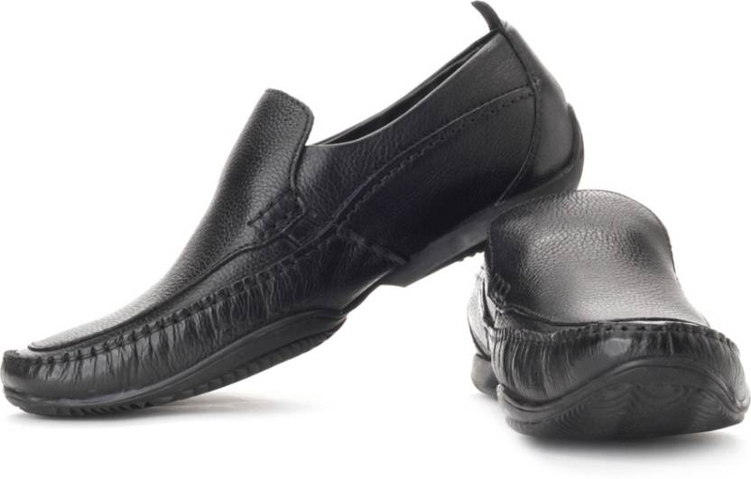 Buy Formal Shoes Near Me