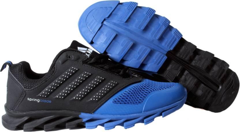 f4242370781e Max Air Spring Blade Running Shoes For Men - Buy Royal Color Max Air ...