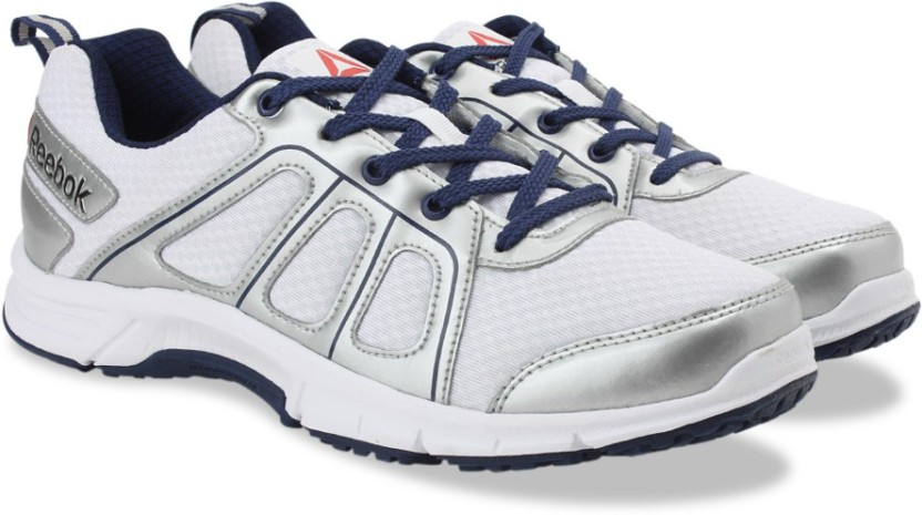 Best Running Shoes under 3000 rs India Rebok