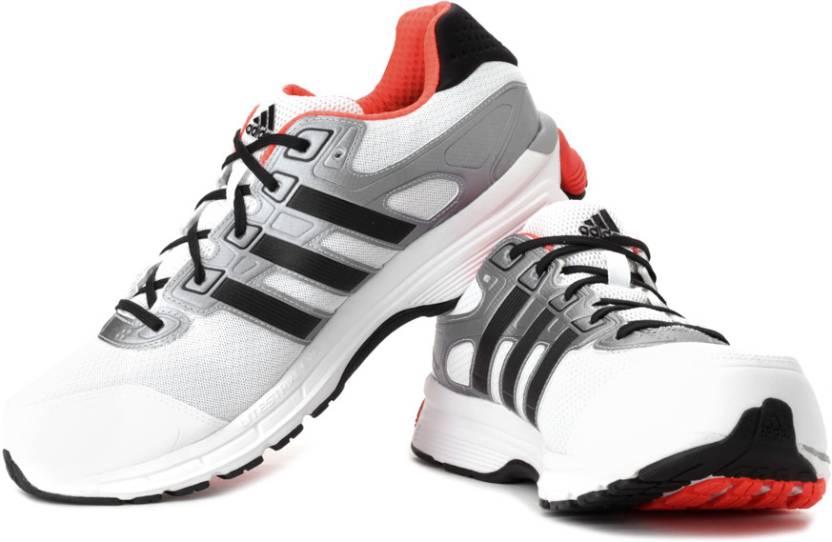 nouveau concept c263c 9bc91 ADIDAS Nova Cushion M Men Running Shoes For Men