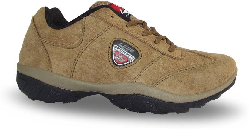 9e7a59fac8dad1 Lancer Casual Shoes For Men - Buy Beige Color Lancer Casual Shoes ...