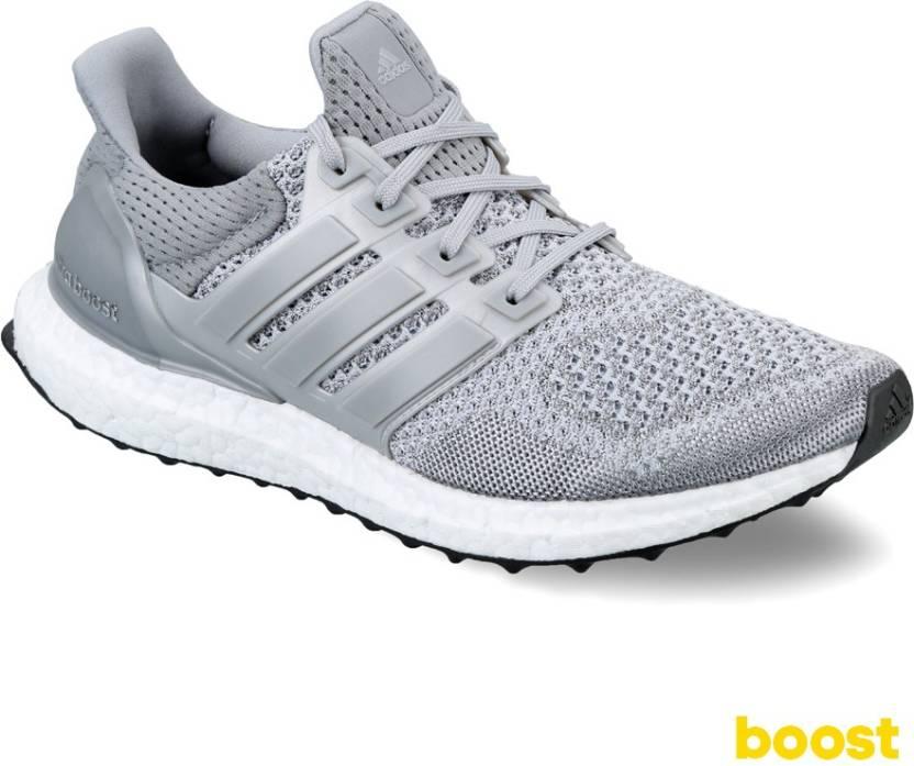 Mmojah Mens Rider-02 Grey Running Shoes -6 Darse Su Propio Ebay Para La Venta Mejor Lugar Para Comprar JE5NMt1