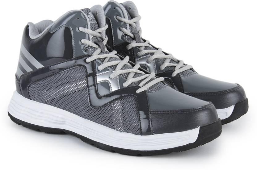 Adidas Sentinella Uomini Scarpe Da Basket Visgre Per Gli Uomini Comprano Visgre Basket / Silvmt 08df95